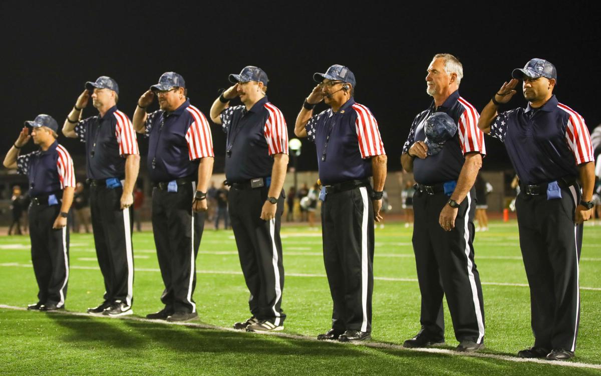 110119 Officials - US Veterans 02.jpg