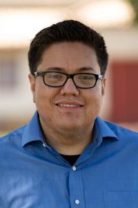 Election 2018 Series Santa Maria Bonita School District Candidates