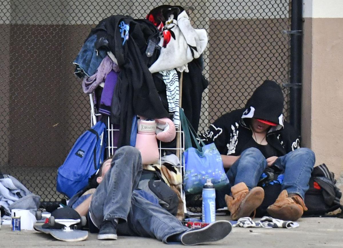 031017 SM homeless 01.jpg