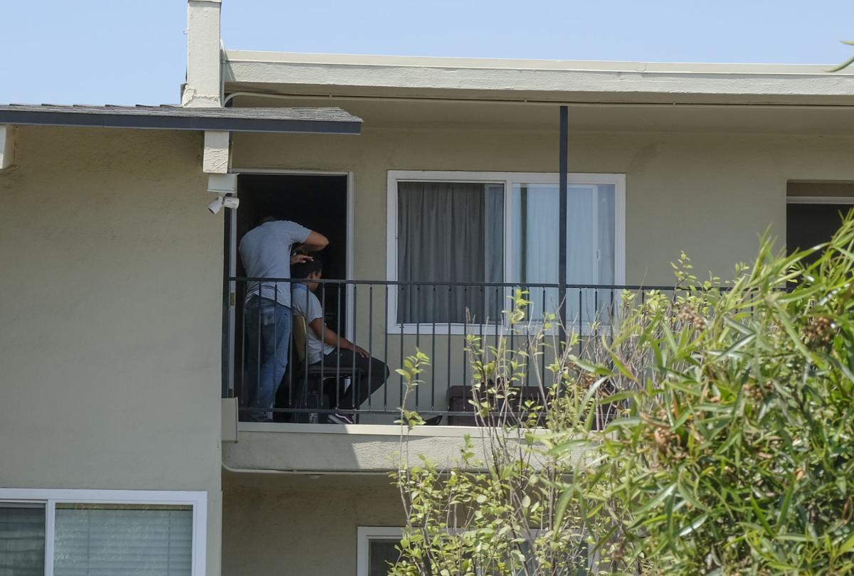 072618 H2A Housing 02.jpg