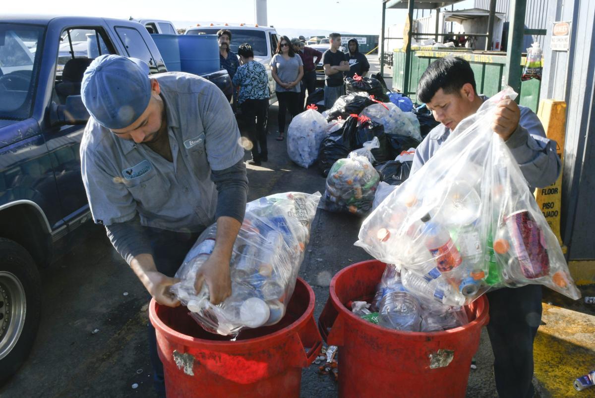 010320 Recycling 02.jpg