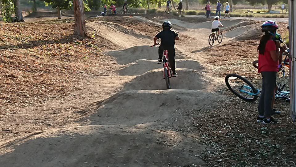 100521 River View Park bike park 2.jpg