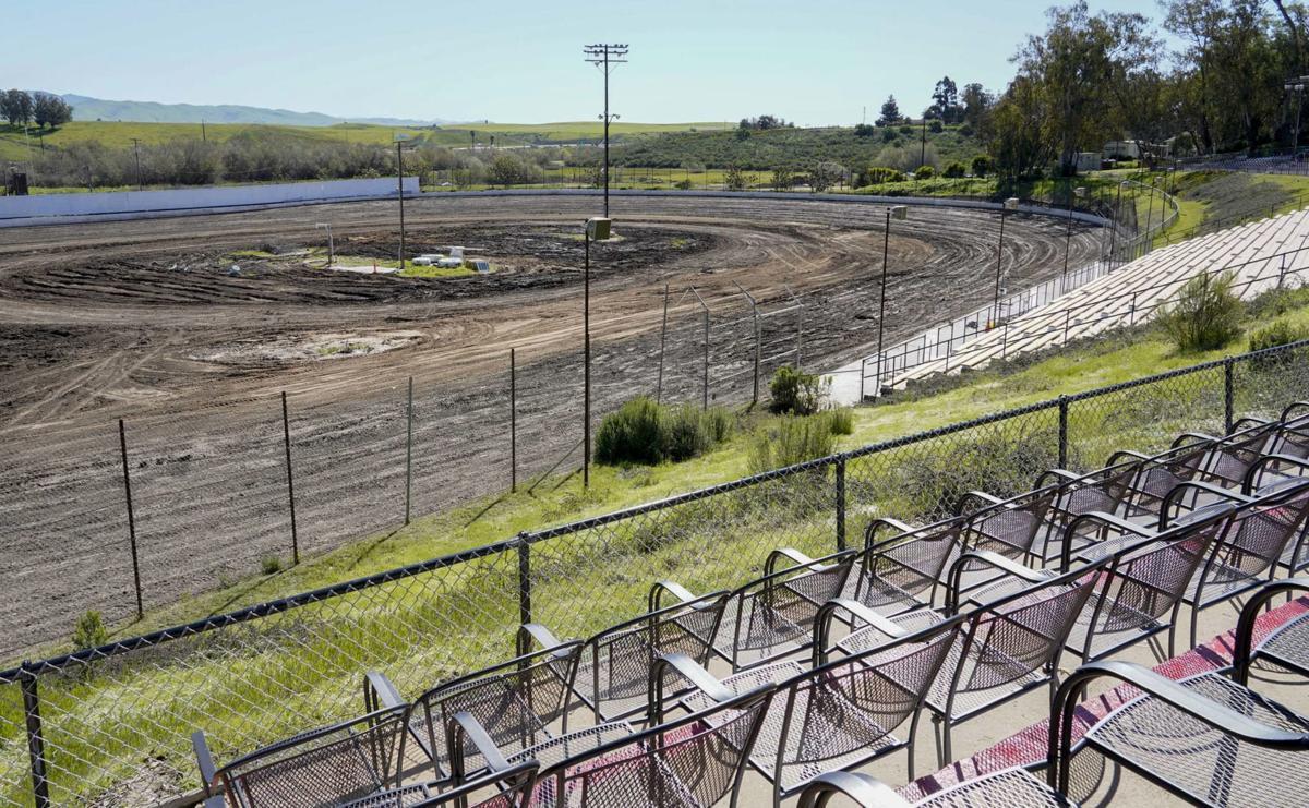 031419 SM Raceway 01.jpg