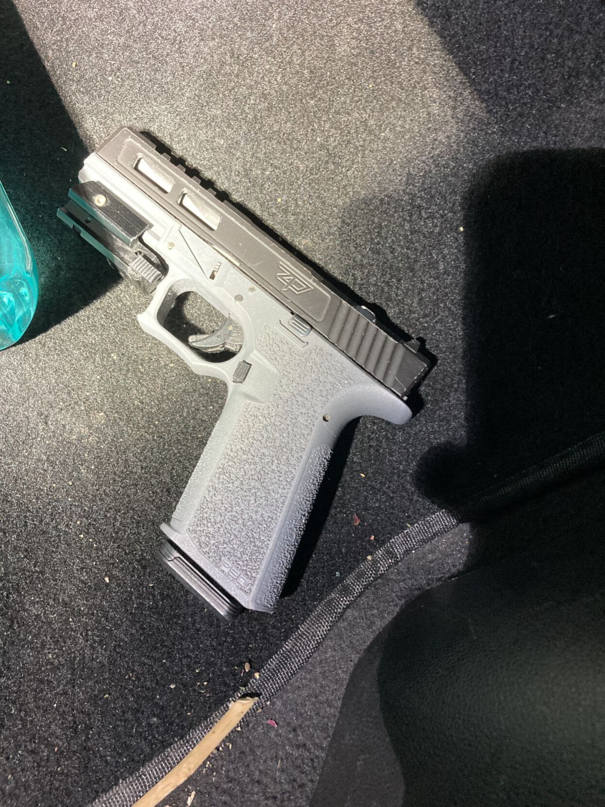 050521 ghost gun 9mm.JPG