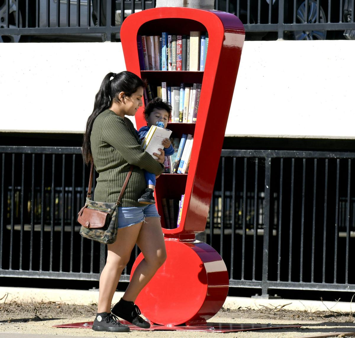011420 Tiny Libraries exclamation mark 01.jpg
