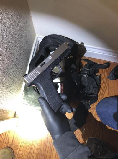 082721 vv ghost gun