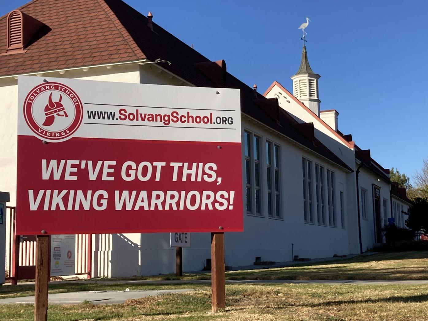 122320 Area Schools Update 2