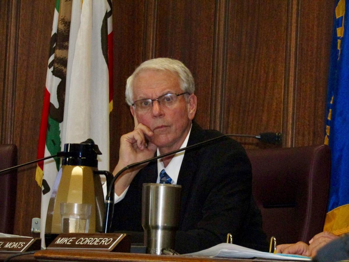 Santa Maria City Council Approves Transit Parking Lot Expansion