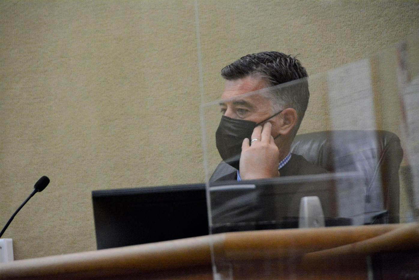 Day 5 Flores Preliminary Hearing 2.JPG