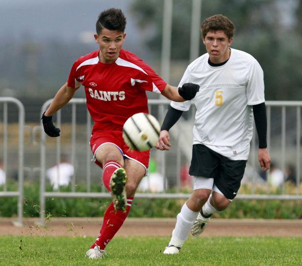 012413 CHS SMHS soccer01.JPG