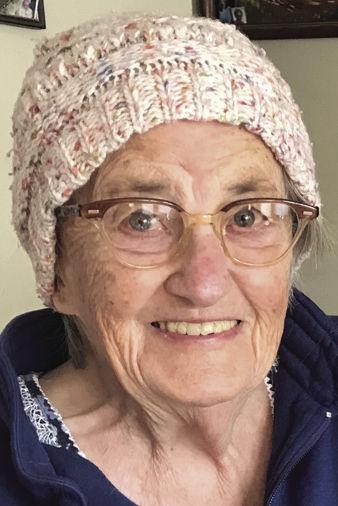 Ester Bothilde Jacobsen