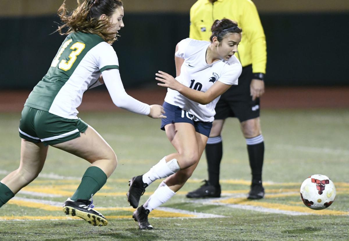 120419 OA SJ girls soccer 12.jpg