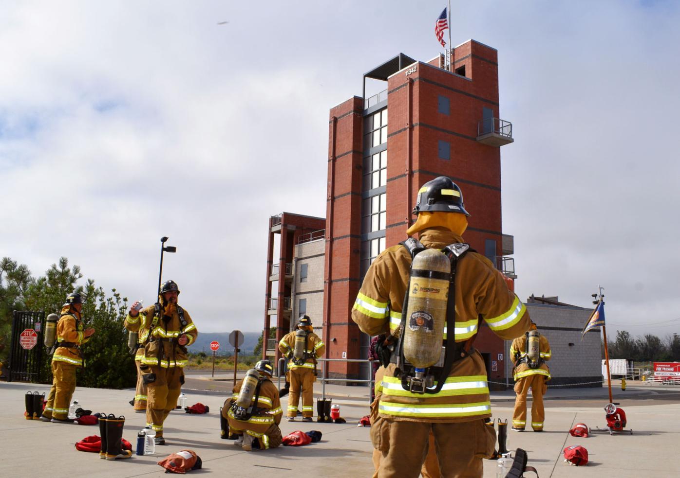 091121-smt-news-hancock-911-ceremony-001