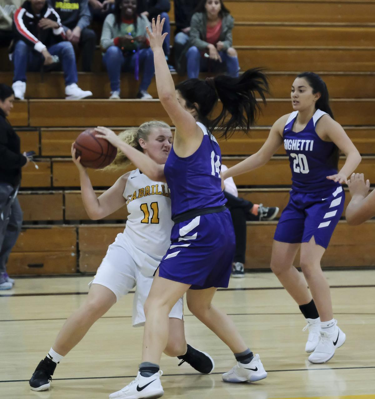 120817 Girls Basketball Righetti at Cabrillo 01.jpg