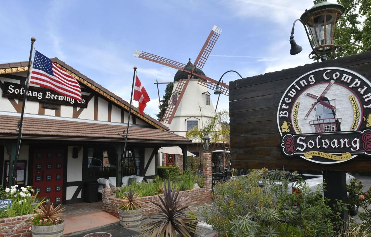 2019 Santa Ynez Valley Restaurant Week Adds Extra Week