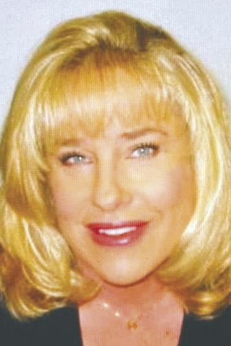 Karen L. Marcus