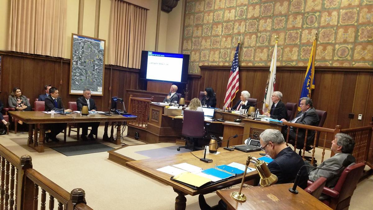011618 city council (EPN)