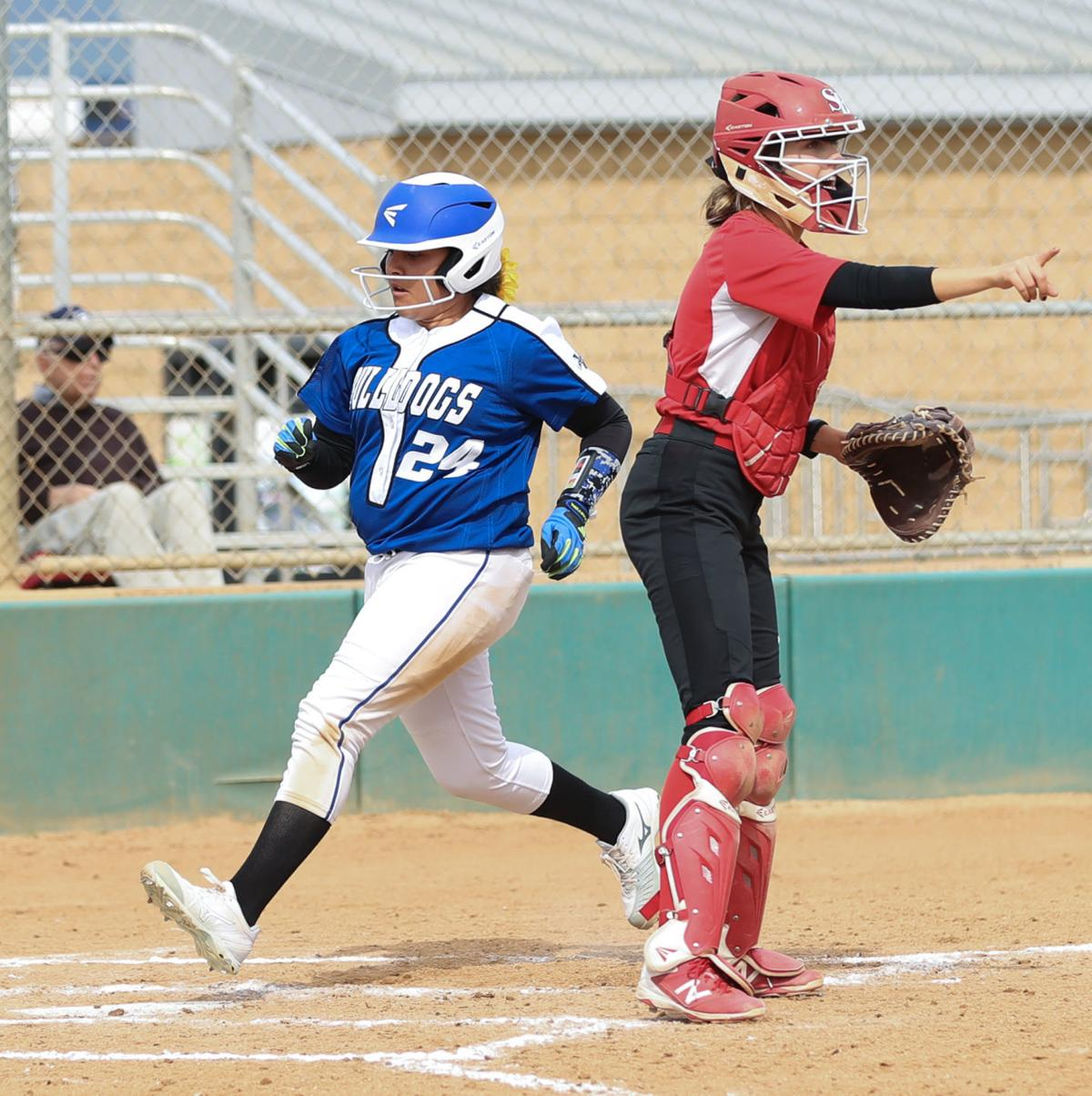 022619 AHC vs SBCC Softball 03.jpg