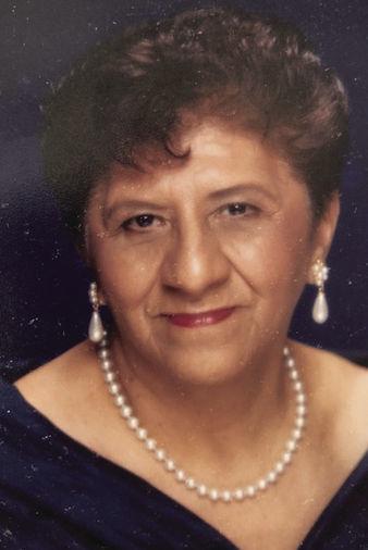 Nitcha G Acuna