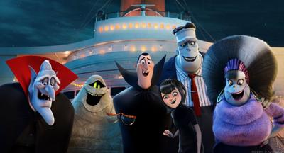 ENTER-HOTELTRANSYLVANIA3-MOVIE-REVIEW-MCT