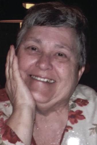 Nancy L. Lipp