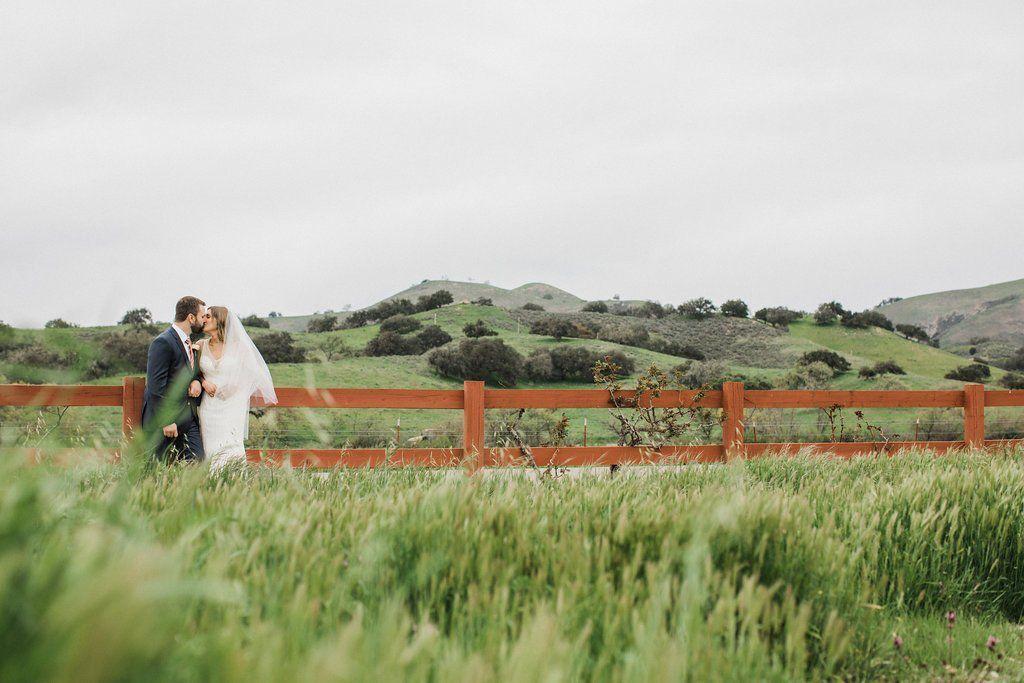 091720 Zaca Mesa Winery wedding