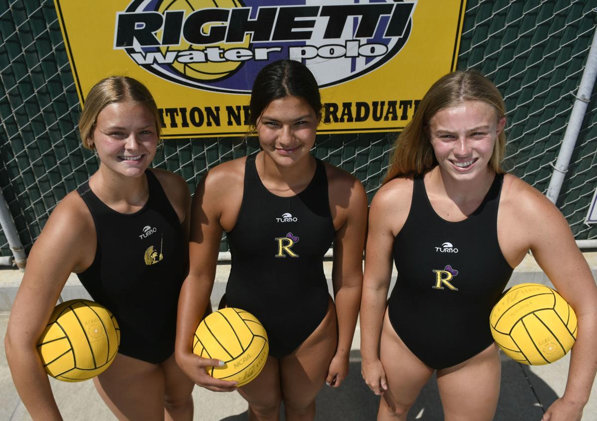 081319 Righetti girls water polo 02.jpg