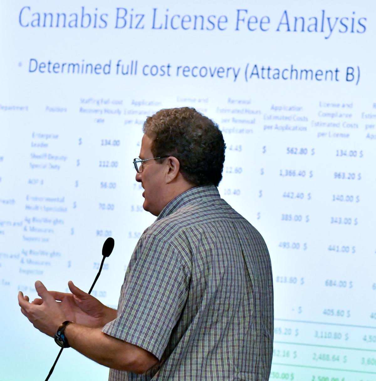 050818 Supervisors cannabis 02.jpg