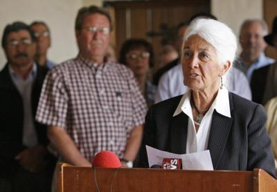 Image result for santa maria citizen of the year alice patino