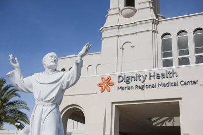 081820-smt-photostock-Marian-Regional-Medical-Center-front