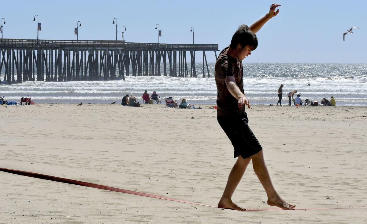 043020 Pismo Beach  02.jpg