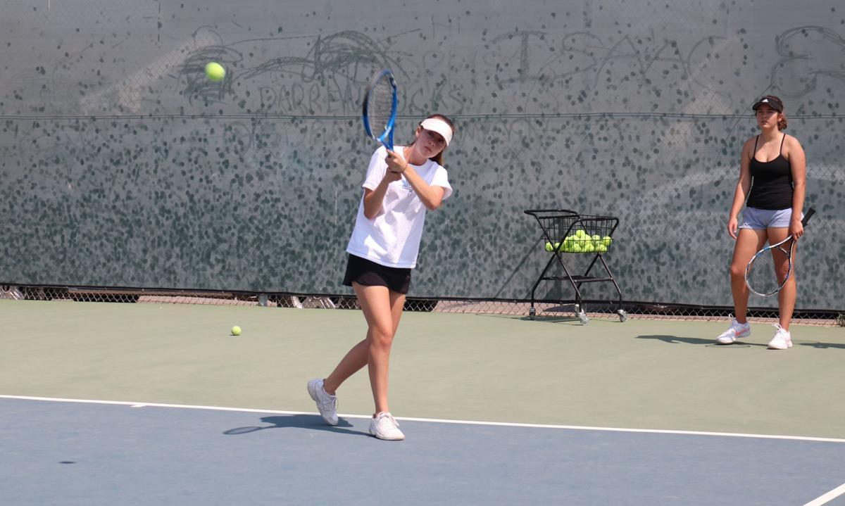 080718 SYHS Girls Tennis 05 Lexi.JPG