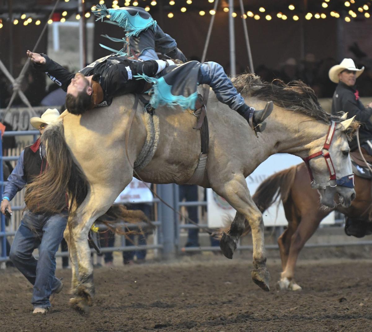 053119 Elks Rodeo Friday 01.jpg