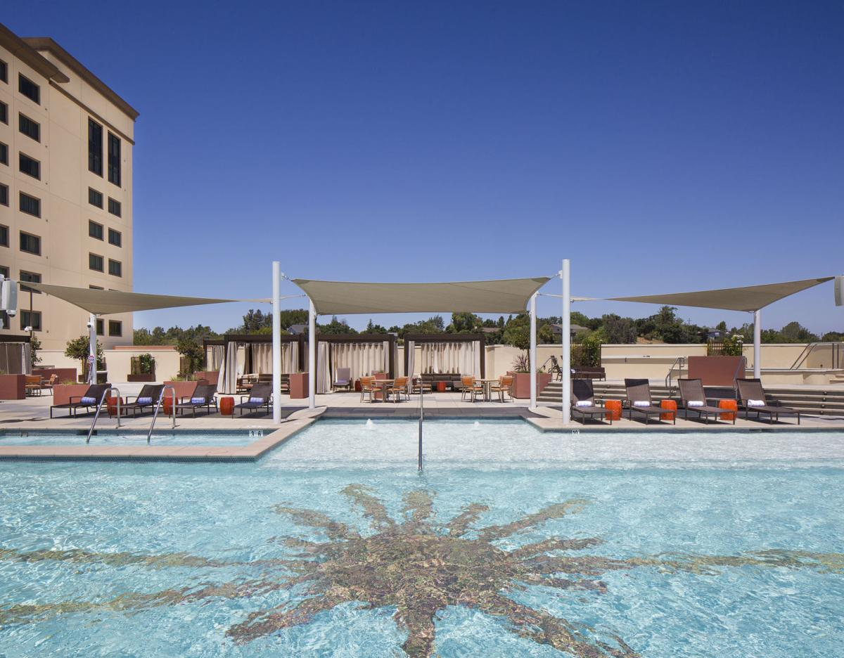 Chumash Resort pool 01.jpg