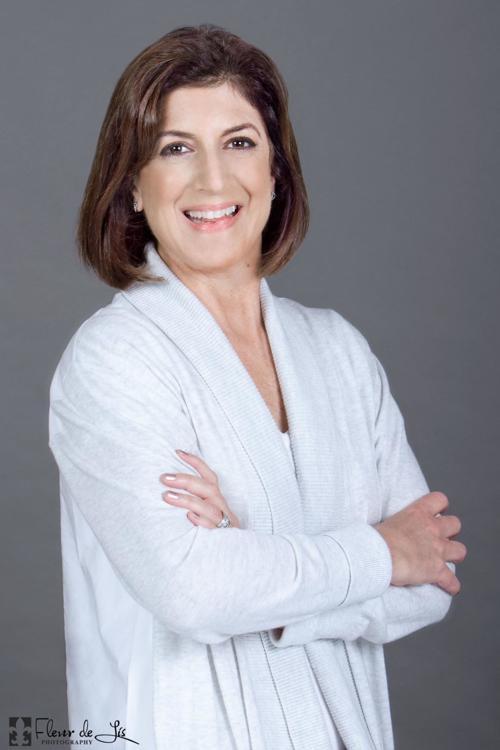 Certified dementia practitioner addresses Alzheimer's in Santa Ynez Valley