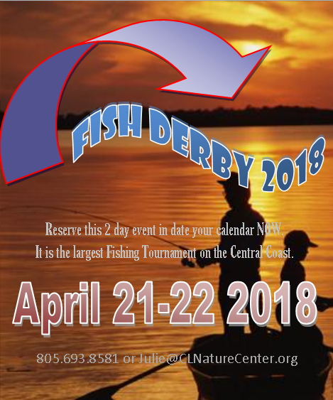 Fish Derby