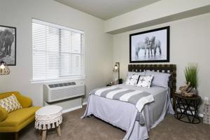 The Oaks at Nipomo Bedroom.jpg