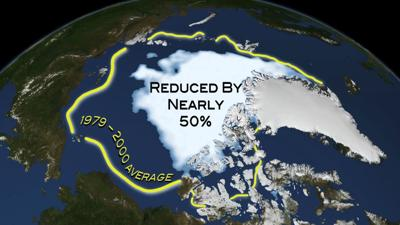 John Lindsey: US Navy preparing to deal with rising seas from ...
