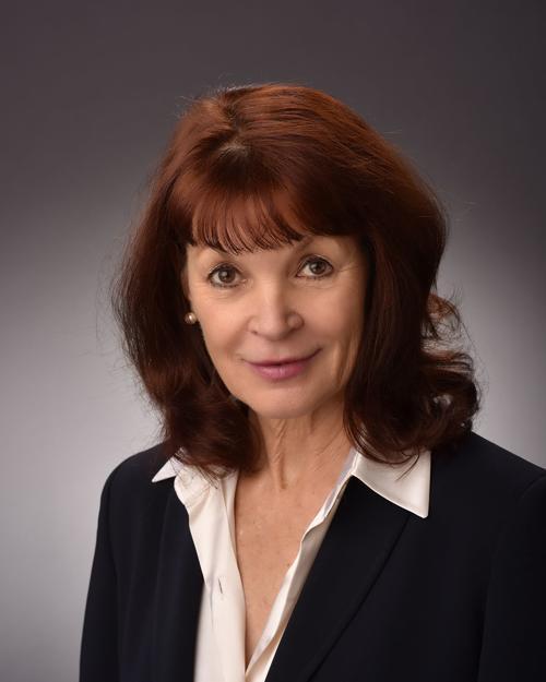 Cancer Answers: Aundie Werner