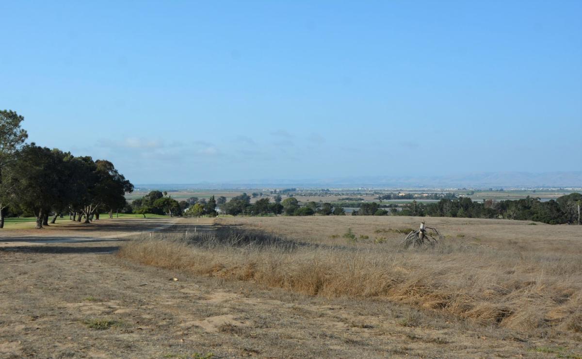 100820-smt-photo-Rancho-Maria-2