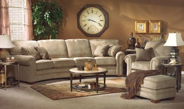 Donna 39 S Interiors Furniture And Design Inc Donna 39 S Interiors Furniture And Design Inc