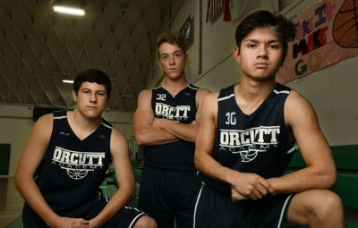 Orcutt boys basketball preview