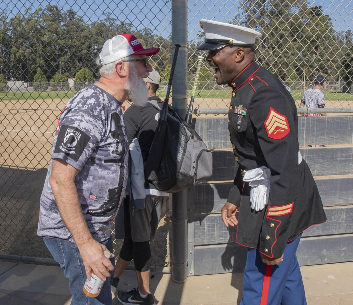 110219 Toys for Tots Tourney 02.jpg