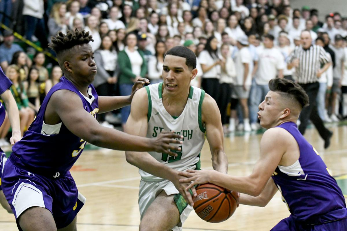021120 Righetti SJ basketball 01.jpg