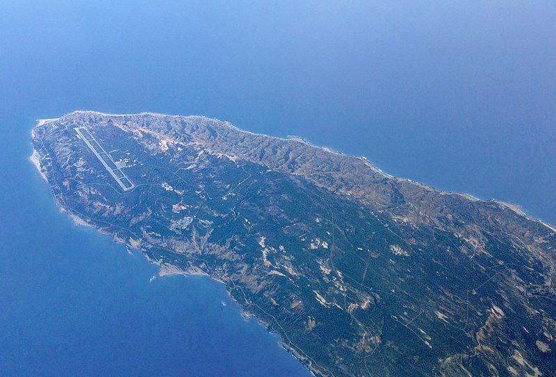 120820 San Nicolas Island Channel Islands3