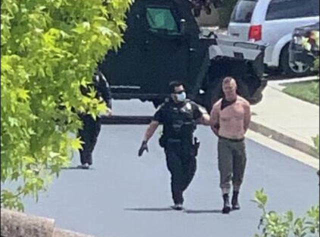 042920 Lompoc arrest.png