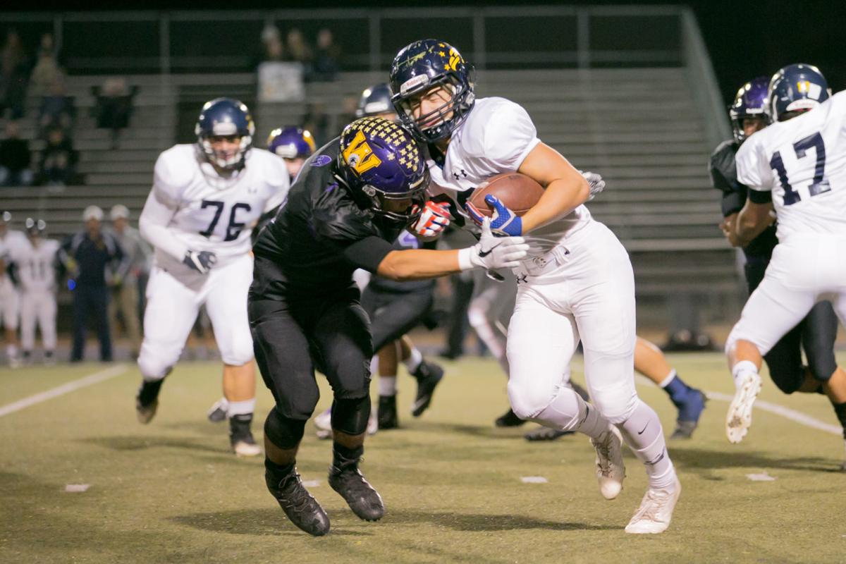 102017 Righetti AG football 007.jpg
