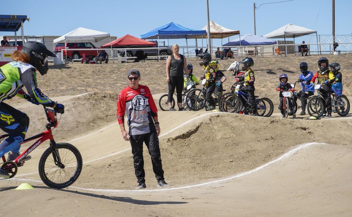 083119 600 Point Event Weekend-SM BMX 01.jpg