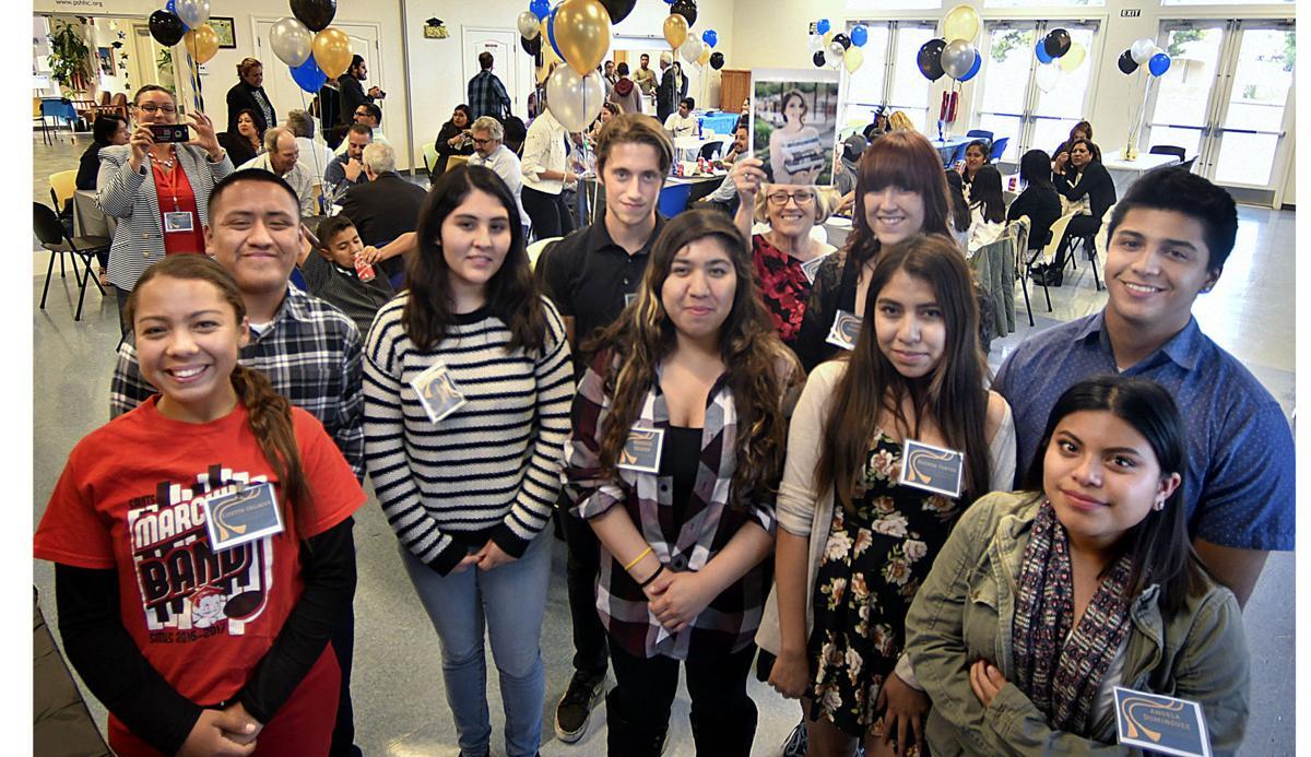 042617 College signers 01.jpg