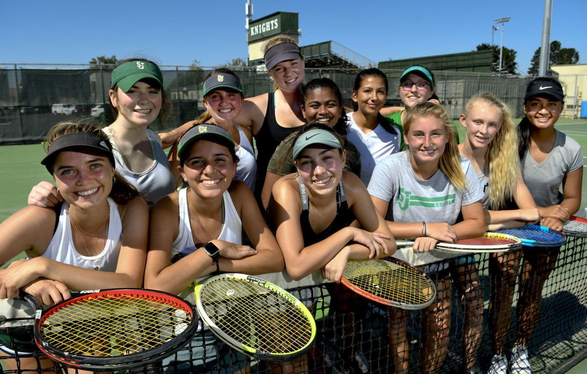 081419  St. Joseph girls tennis 02.jpg